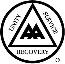 Alcoholics Anonymous - Albury/Wodonga