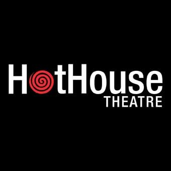HotHouse Theatre Ltd