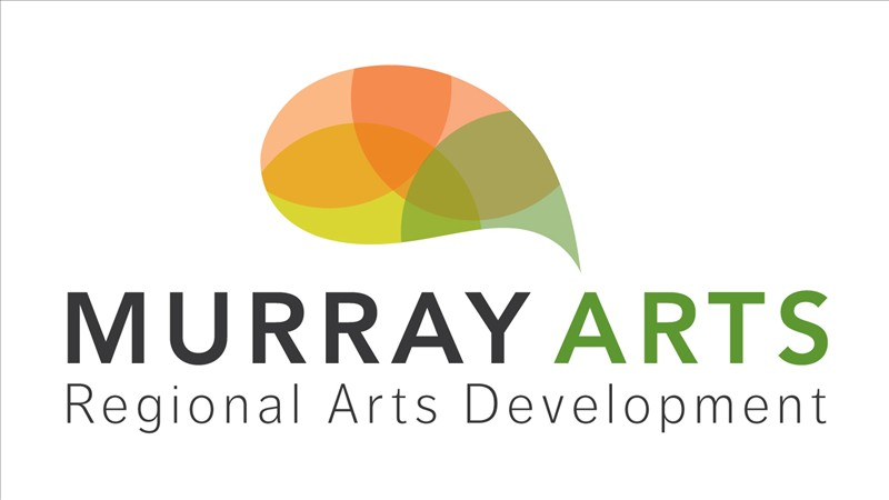 Murray Arts